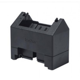 BROTHER Battery Charger for RJ-4 series [PA-BC-003]