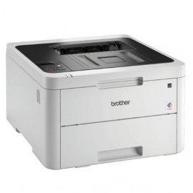 BROTHER NEW Printer Laser Colour [HL-L3230CDN]