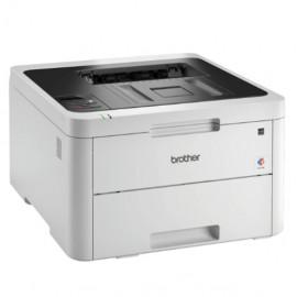 BROTHER NEW Printer Laser Colour [HL-L3230CDN]
