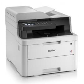 BROTHER NEW Printer Laser Colour [MFC-L3735CDN]
