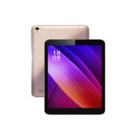 ADVAN Tab Elite 3GB/16GB