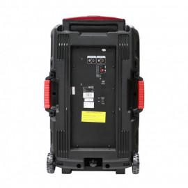 AUBERN Portable Amplifier Wireless [BE12CX]