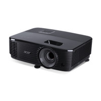 ACER Essentials Projector [BS-020P]
