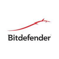 BITDEFENDER Antivirus Plus 1 Device 1 Year 1-24 Box [WB11011001A-EN]