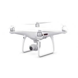 DJI Phantom 4 Pro Plus V2.0 Drone