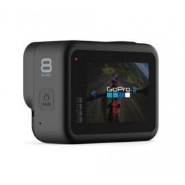 GOPRO Hero 8 Action Camera