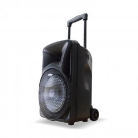 ADVANCE Portable Speaker [K881]