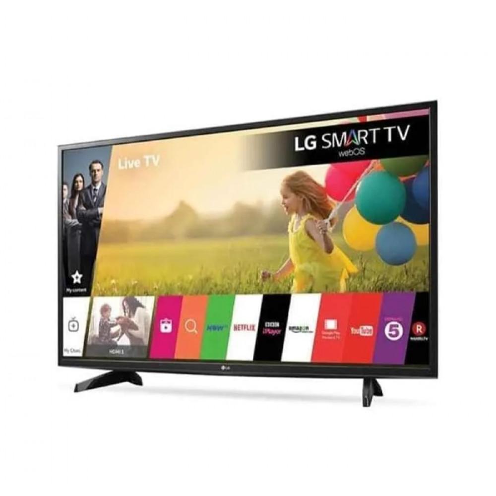 LG LED Smart TV [43LN560]