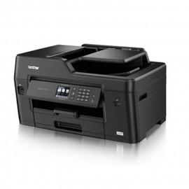 BROTHER Printer Inkjet Multifunction [MFC-J3530DW]