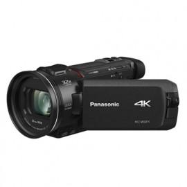 PANASONIC Camcorder WXF1 [HC-WXF1GC-K]