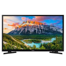 SAMSUNG LED TV 43 Inch Flat Digital FHD [UA43N5001]