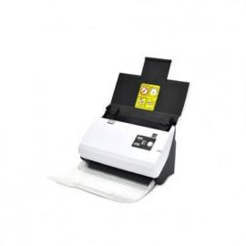 PLUSTEK SmartOffice Scanner PS30D