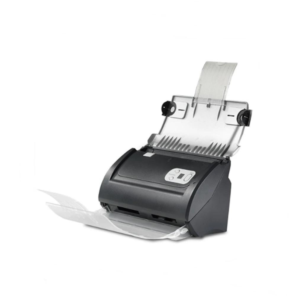 PLUSTEK SmartOffice Scanner PS186