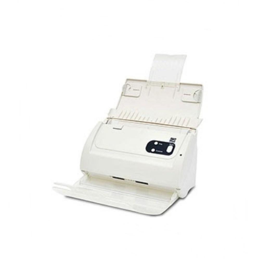 PLUSTEK SmartOffice Scanner PS283