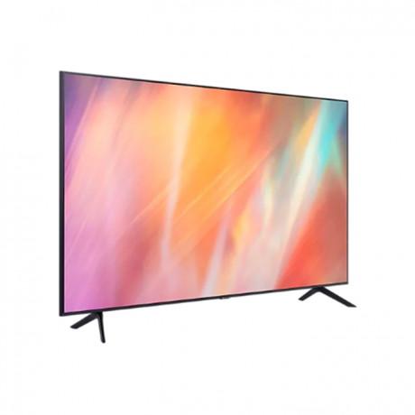 SAMSUNG Smart TV 4K 43 inch [43AU7000]