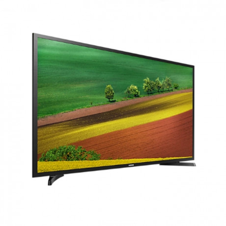 SAMSUNG LED TV 32 Inch HD [32N4001]