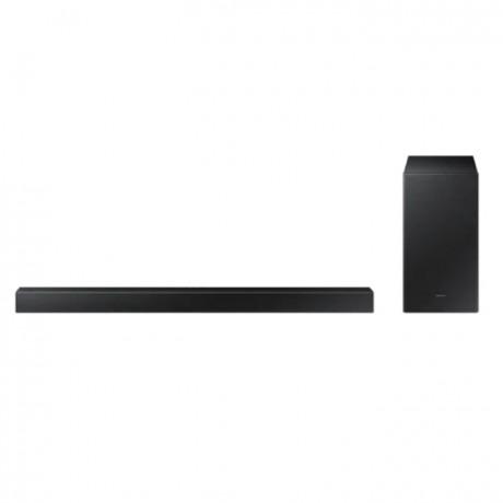 SAMSUNG Soundbar 2.1 Ch [HW-A450]