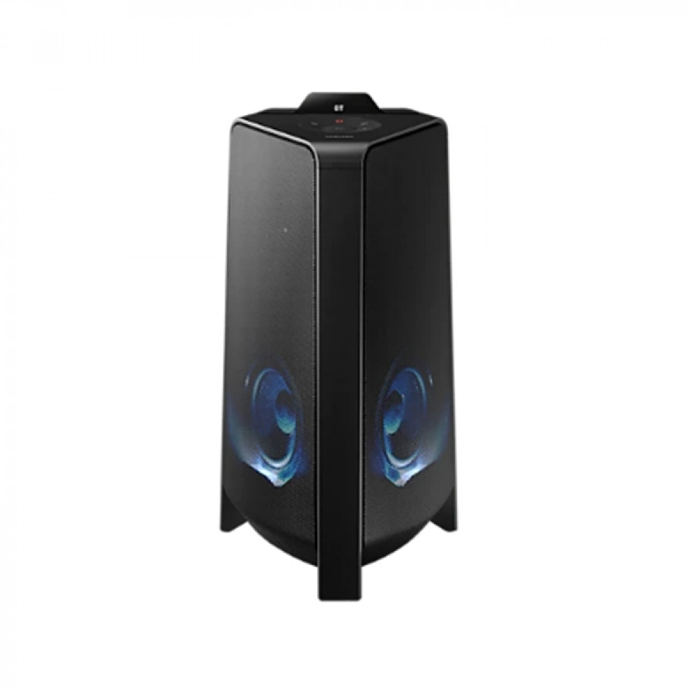 SAMSUNG Sound Tower 500 Watts [MX-T50]