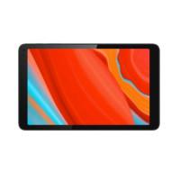 ADVAN Tab 10 Juara Full Set 4GB/32GB