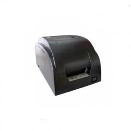 PRIMATECH AB-220K-C Dotmatrix Pos Printer