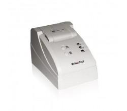 PRIMATECH AB-58MK Thermal Pos Printer
