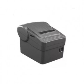 PRIMATECH AB-T88 Midle Speed Thermal Pos Printer