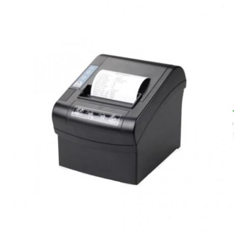 PRIMATECH PR-88H Highspeed Pos Printer