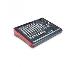 ALLEN & HEATH ZED60-14FX Multipurpose Mixer with FX Original