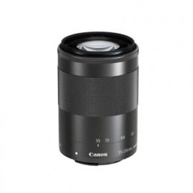 CANON Lens EF-M 55-200mm F/4.5-6.3 IS STM