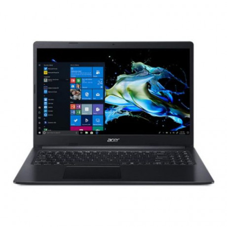 ACER EX215-31/Intel Celeron Dual Core N4020/4GB/256GB/15.6 Inch/Win10Home