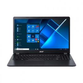 ACER EX215-52/Intel Core i3-1005G1/4GB/256GB/15.6 Inch/Win10Home