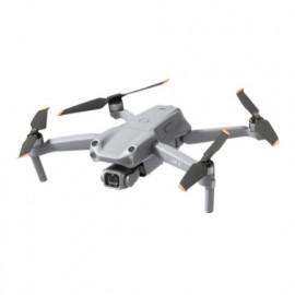 DJI Drone Mavic Air 2S