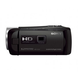 SONY Camcorder [HDR-PJ410]
