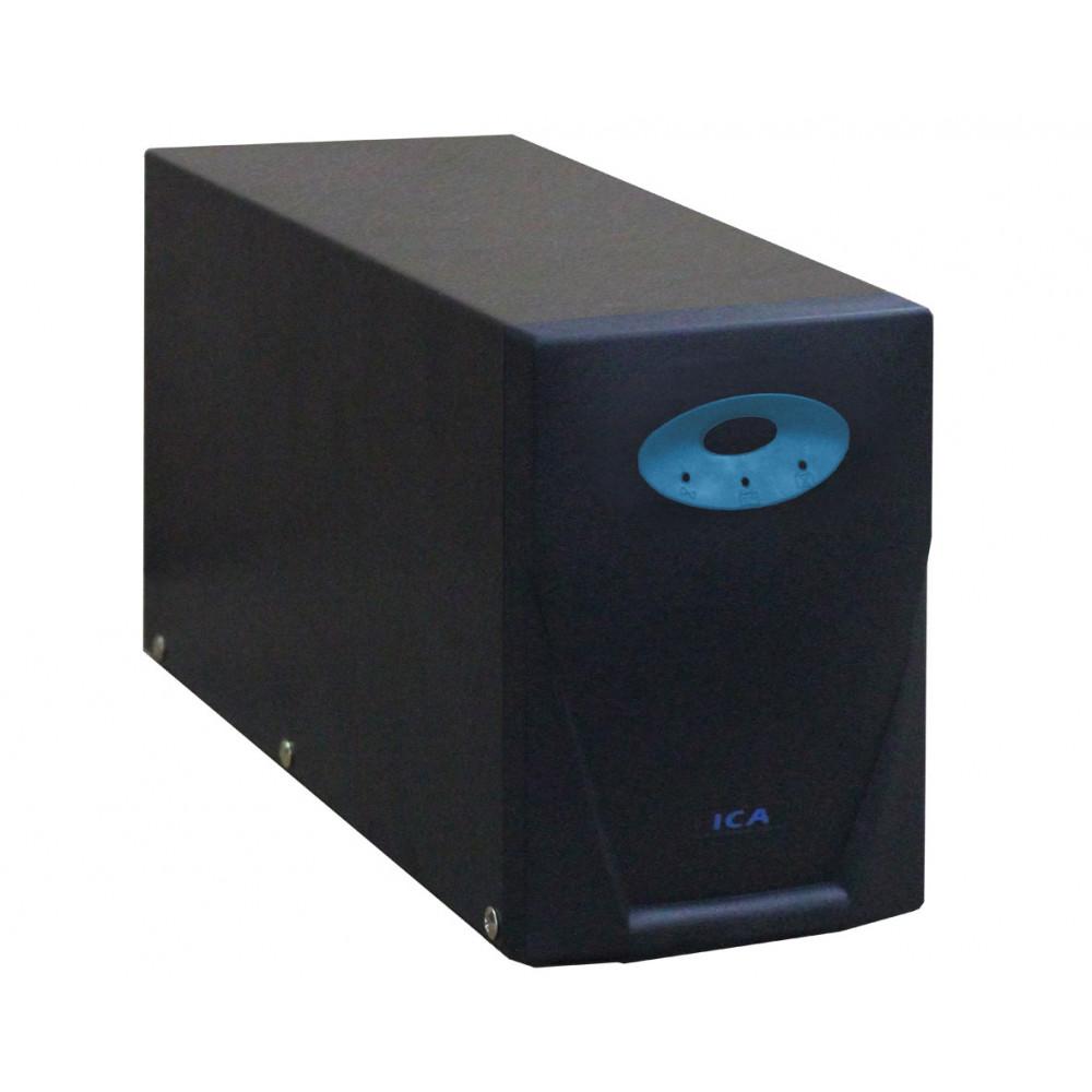 ICA UPS CS 1200VA / 600W [1238]