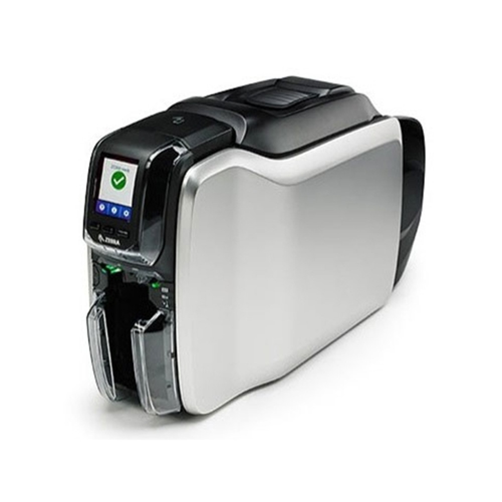 ZEBRA Printer ZC300 [ZC31-000C000AP00]