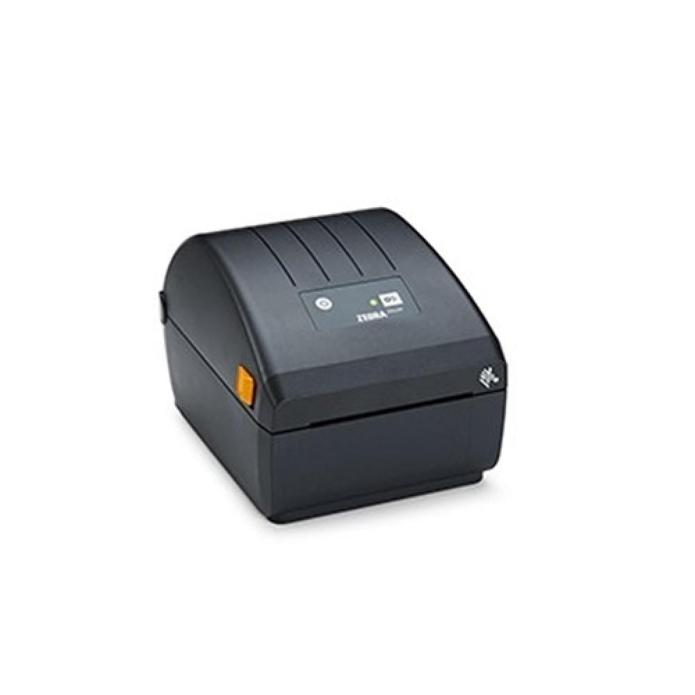 ZEBRA Printer Label [ZD23042-30PG00EZ]