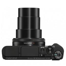 SONY DSC-HX99/BC E32