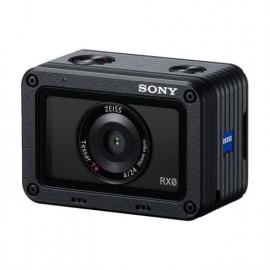 SONY DSC-RX0/BC E35, Bundling (MPK-HSR1)
