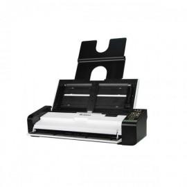 AVISION Scanner [AD215L]