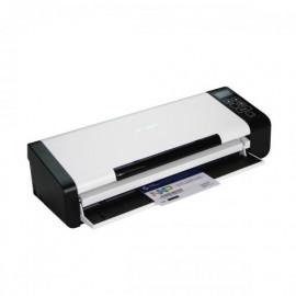 AVISION Scanner [AD215W]