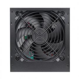 THERMALTAKE Litepower 650W [PS-LTP-0650NPCNEU2]