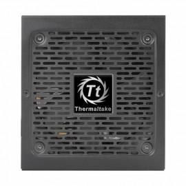 THERMALTAKE Toughpower GX1 500W Gold [PS-TPD-0500NNFAGE1]