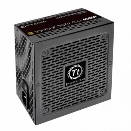 THERMALTAKE Toughpower GX1 600W Gold [PS-TPD-0600NNFAGE1]