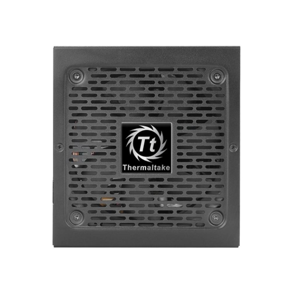 THERMALTAKE Toughpower GX1 700W Gold [PS-TPD-0700NNFAGE1]