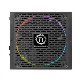 THERMALTAKE PSU Toughpower Grand 1050W Platinum [PS-TPG-1050F1FAPE1]