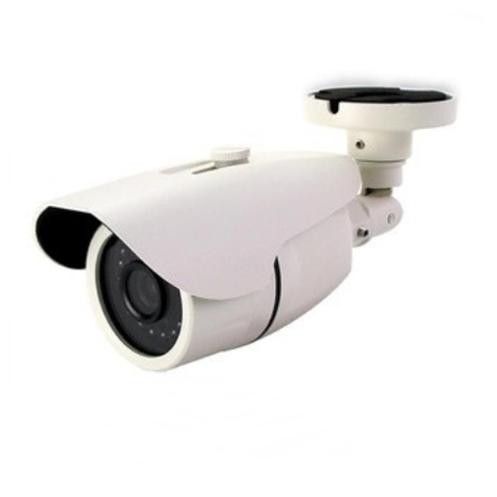AVTECH CCTV Outdoor 2 Mega Pixel 1080p Full