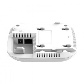 D-LINK 300Mbps Wireless-N Fast Ethernet PoE Access Point [DAP-2230]