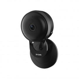 D-LINK 180 Degree Full HD Ultra-Wide View WiFi Camera [DCS-2630L]