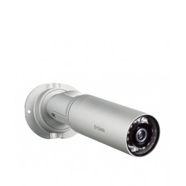 D-LINK Digital Outdoor Bullet Internet Camera [DCS-7010L]