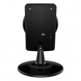 D-LINK 180 Degree HD Ultra-Wide View Wireless AC Camera [DCS-960L]
